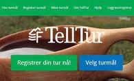 Telltur