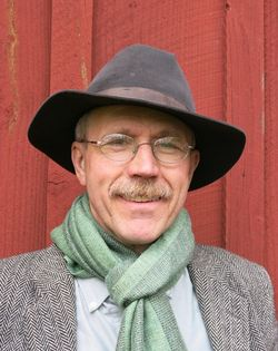 Lars Nordström