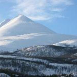 Goalsevarre fra nord vinter_200x150