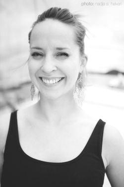 Anne Magga Wigelius