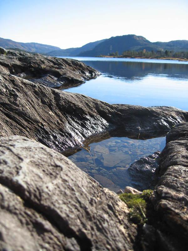 Storavatnet 6_600x800.jpg