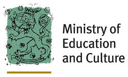 Ministry-of-Education-and-Culture-of-Finland-logo_250x151