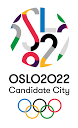 oslo2022-cc-rgb_large[1]