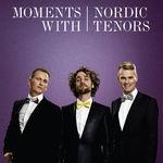 Nordic Tenors 2014