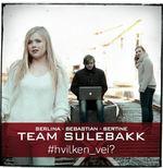 Team Sulebakk - Hvilken vei