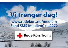RodeKors-700x466