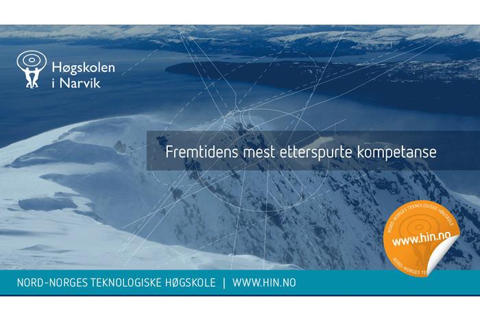 HogskoleniNarvik700x468