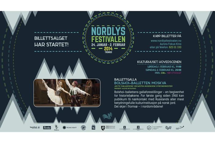 Nordlysfestivalen2-700x467.jpg