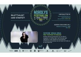 Nordlysfestivalen700x467