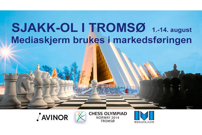 Chess-Olympiad_Avinor700