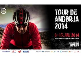 TourDeAndorja-2014_700
