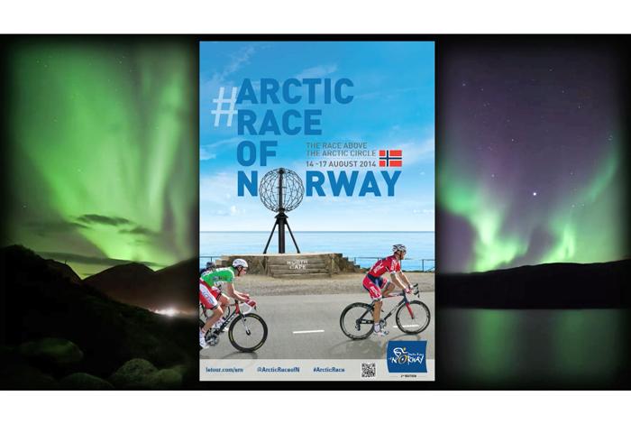 ArcticRace4-700.jpg