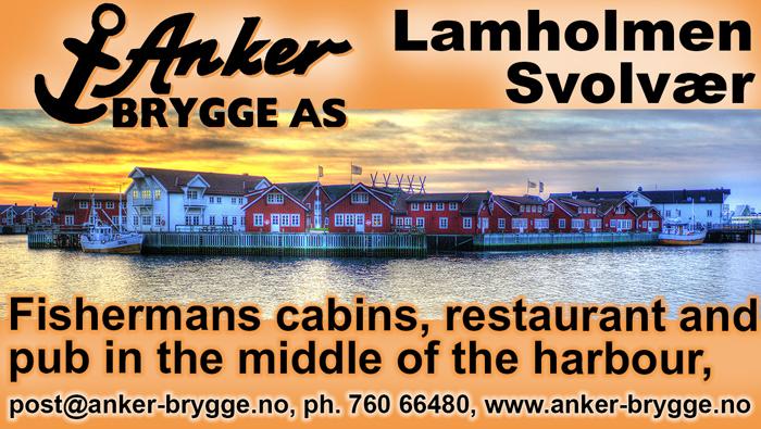 AnkerBr-Lamholmen700.jpg