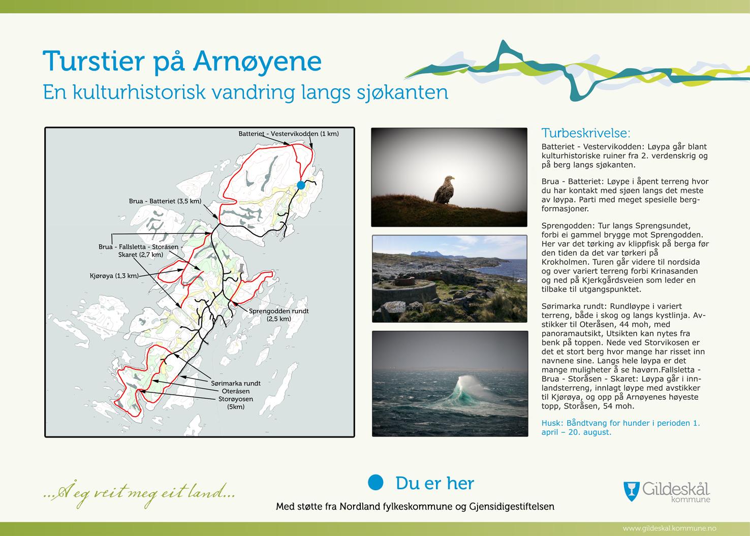 Tavle Arnøyene.jpg