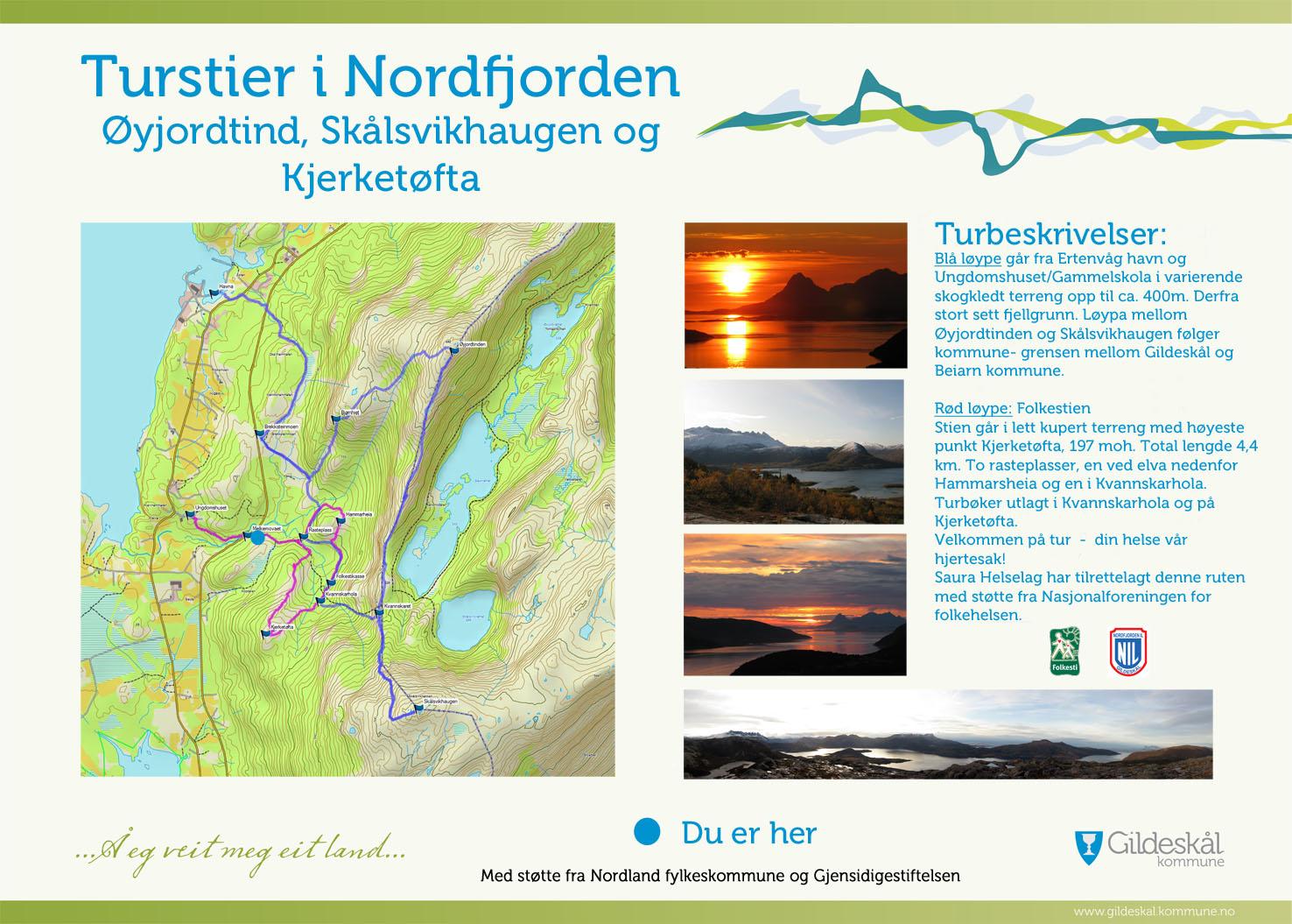 Turstier Nordfjorden.jpg