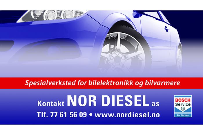 NorDiesel-5-Bosch-700.jpg