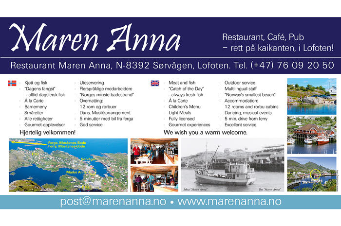 MarenAnna-700