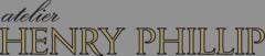 Atelier Henry Phillip