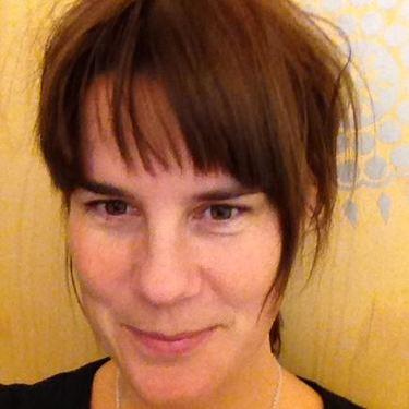 Lovisa Mienna Sjöberg. Foto: Privat.