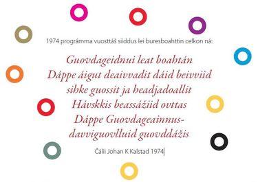 Illustrasjon JHK Kalstad 3