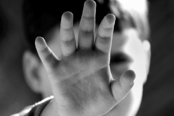 Konsultasjonsteam mot vald og seksuelle overgrep