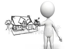 Illustrajon eiendomsskatt