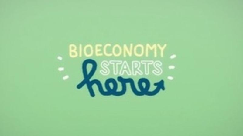 Bioeconomy_300x198