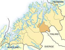 Storfjord kommune