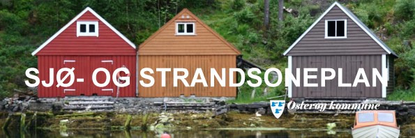 SJØ- OG STRANDSONEPLAN copy.jpg