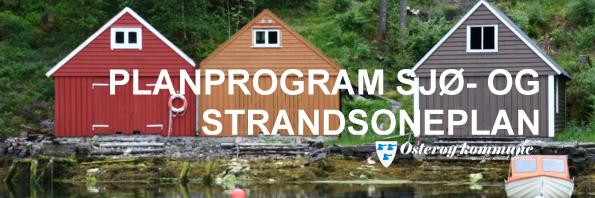 PLANPROGRAM SJØ- OG STRANDSONEPLAN copy.jpg