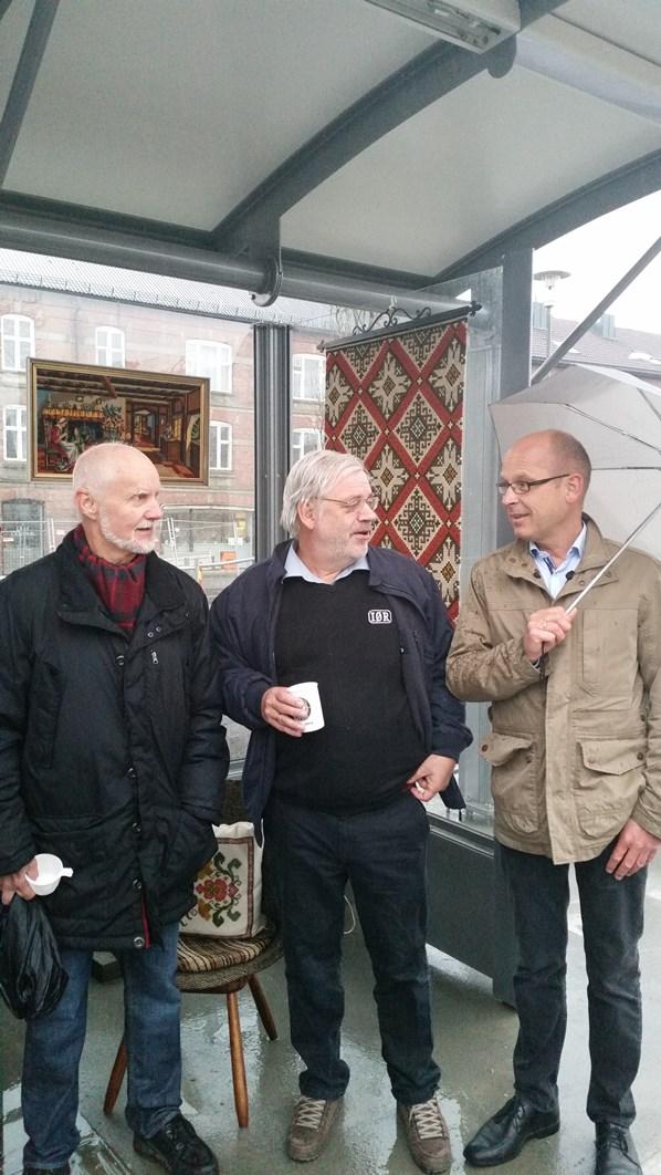 Juel, Mandt og Espeland.jpg
