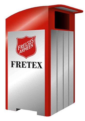 fretex[1]