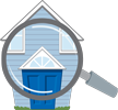 Second-Opinion-Home-Inspection-logo