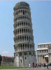 Pisa_200x274