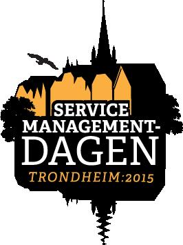servicemanagementdagen_2015.png