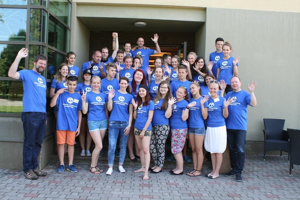 Rauna YE team.jpg