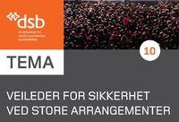 DSB-store arrangementer_200x136.jpg