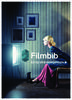 filmbib_100x100