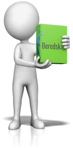 Holding book beredskap_150x302.png