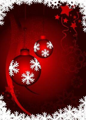 Christmas - Freedigitalphotos.net
