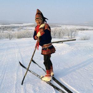 19910302 Rolf Chr Ulrichsen  Aftenposten  NTB scanpix redigert stående