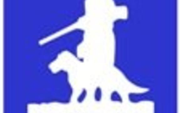 Logo VFK