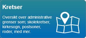 follokart_kretser.png