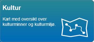 follokart_kultur.png