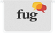 logo fug.png