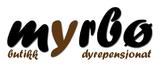 Myrbø Logo 01_160x67.png