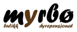 Myrbø Logo 01_250x105.png