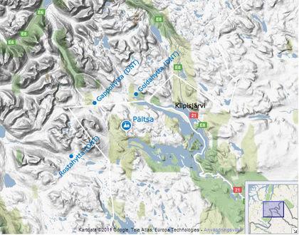 Kart Pältsa