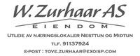 Banner_Zurhaar_200x80.jpg