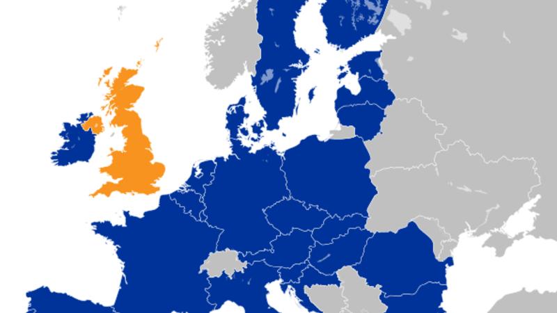UK_location_in_the_EU_2016